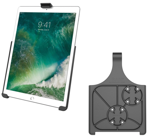Holder for Apple iPad Pro 10.5