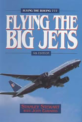 Flying The Big Jets  - Stewart