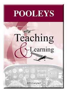 Teaching & Learning - Campbell
