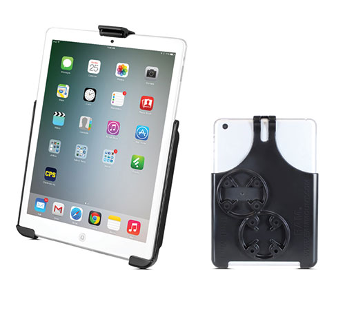 Holder for Apple iPad Mini  (all generations)