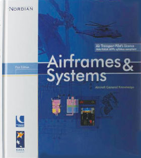 Nordian Airframes & Systems - Helicopter (5D)