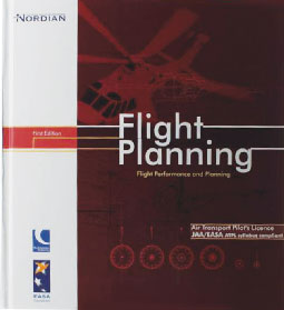 Nordian Flight Planning - Helicopter (5D)