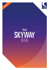 CAP 1535 – The Skyway Code Version 2